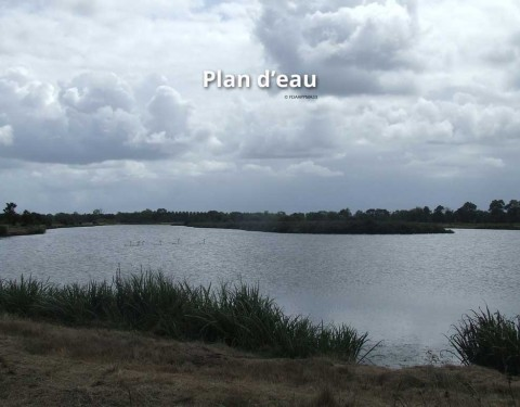 Nord Gironde